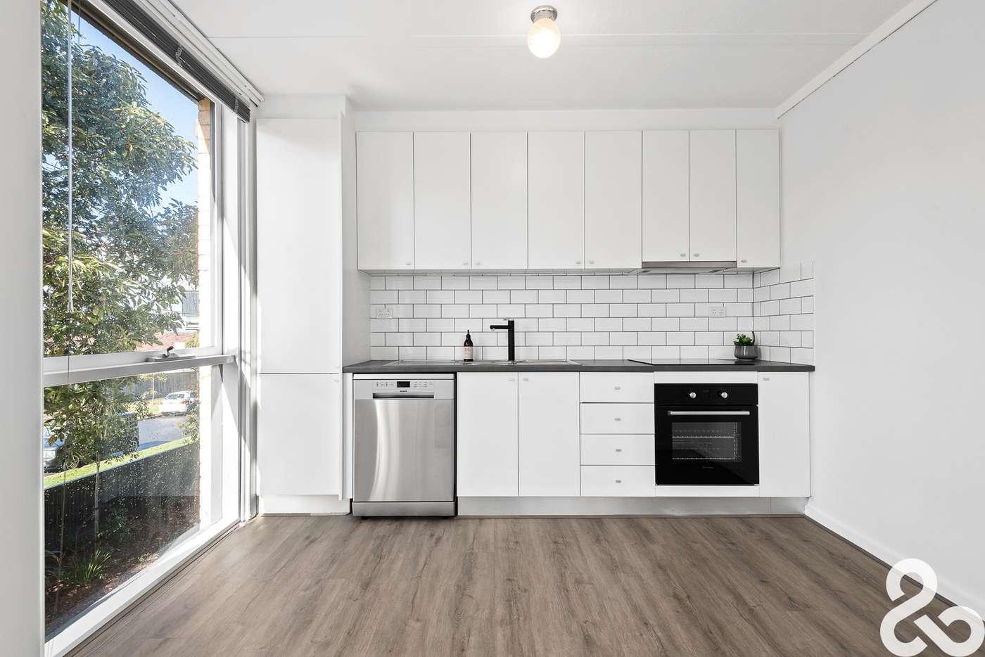 Main view of Homely unit listing, 6/26 Dundas Street, Thornbury VIC 3071