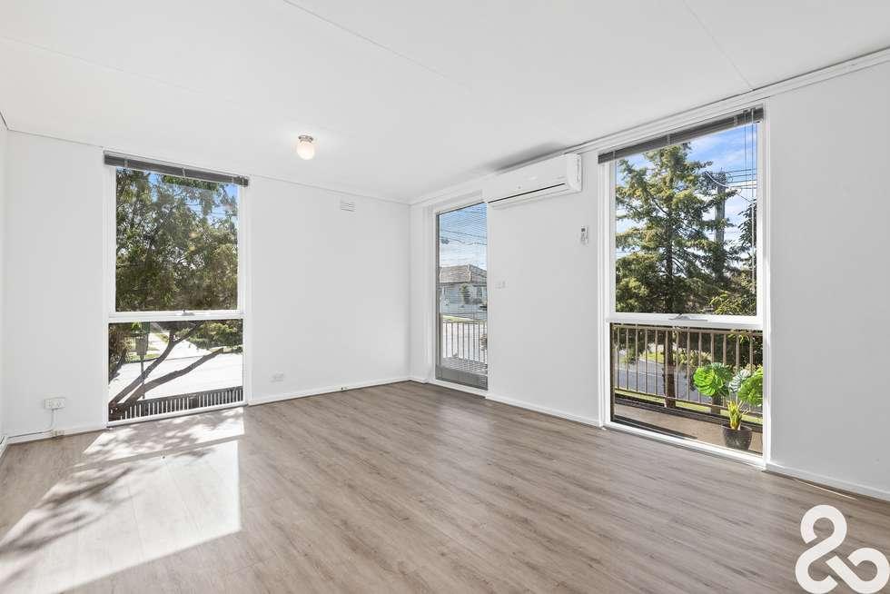 Third view of Homely unit listing, 6/26 Dundas Street, Thornbury VIC 3071