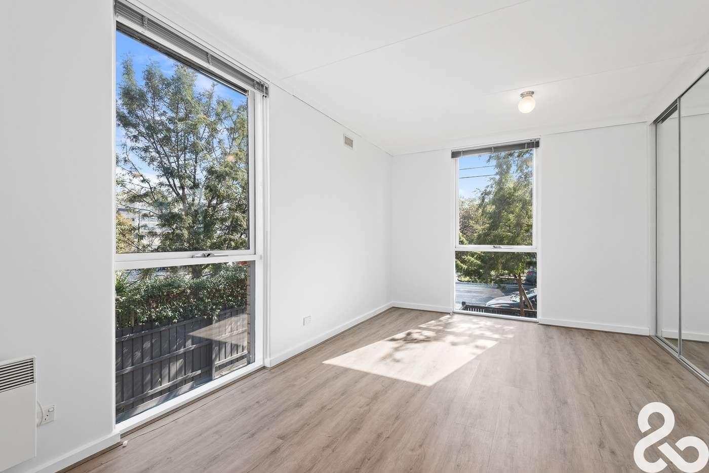 Sixth view of Homely unit listing, 6/26 Dundas Street, Thornbury VIC 3071