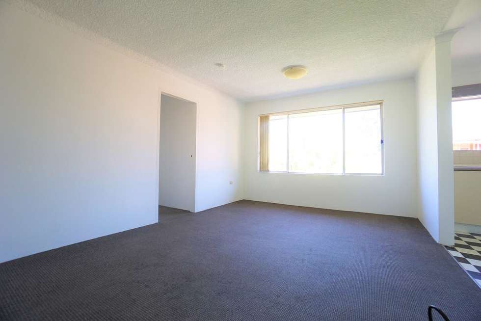 Second view of Homely unit listing, 23/47 Doomben Avenue, Eastwood NSW 2122