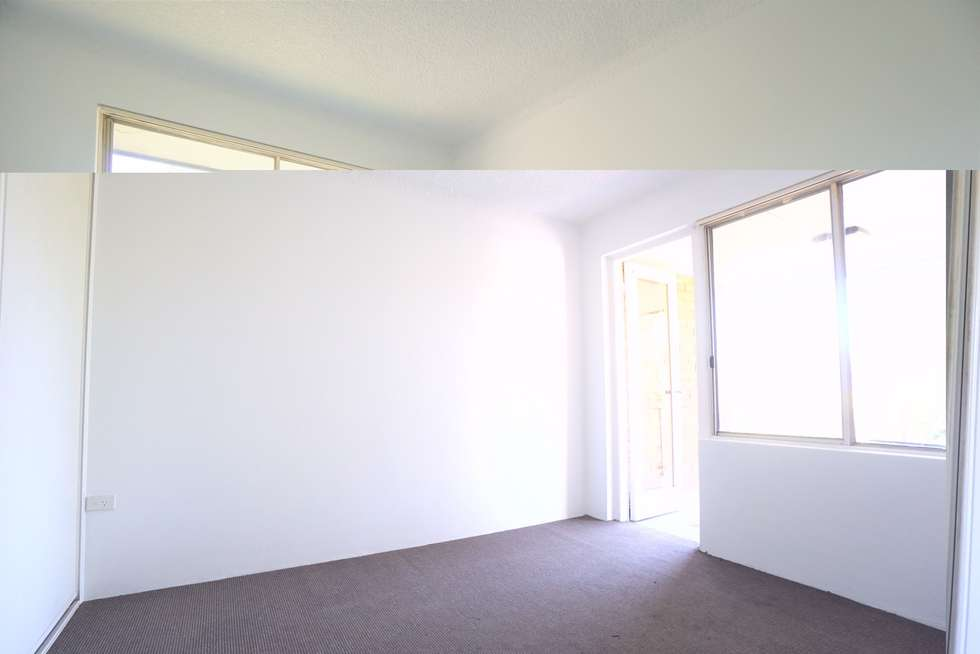 Third view of Homely unit listing, 23/47 Doomben Avenue, Eastwood NSW 2122