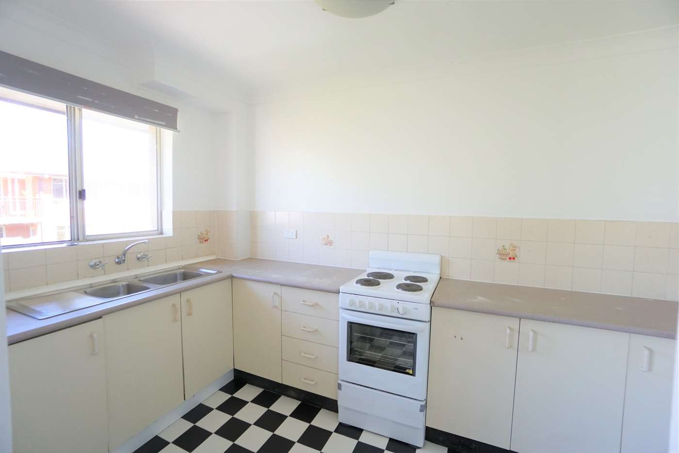 Sixth view of Homely unit listing, 23/47 Doomben Avenue, Eastwood NSW 2122