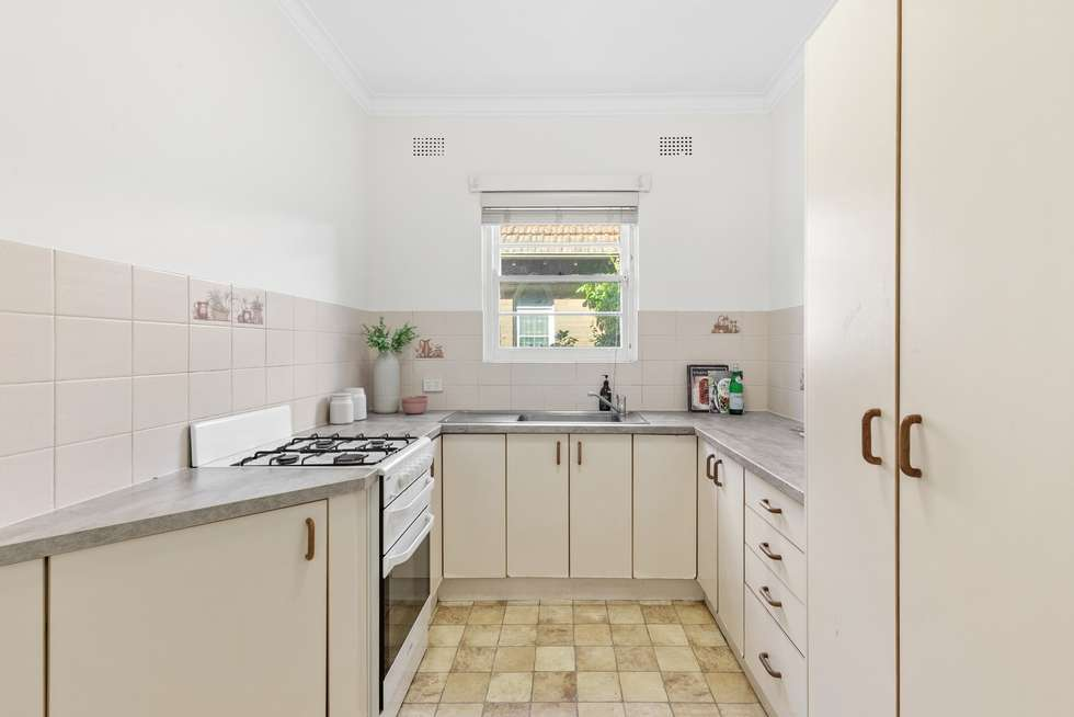 Fourth view of Homely apartment listing, 3/195 Norton Street, Ashfield NSW 2131