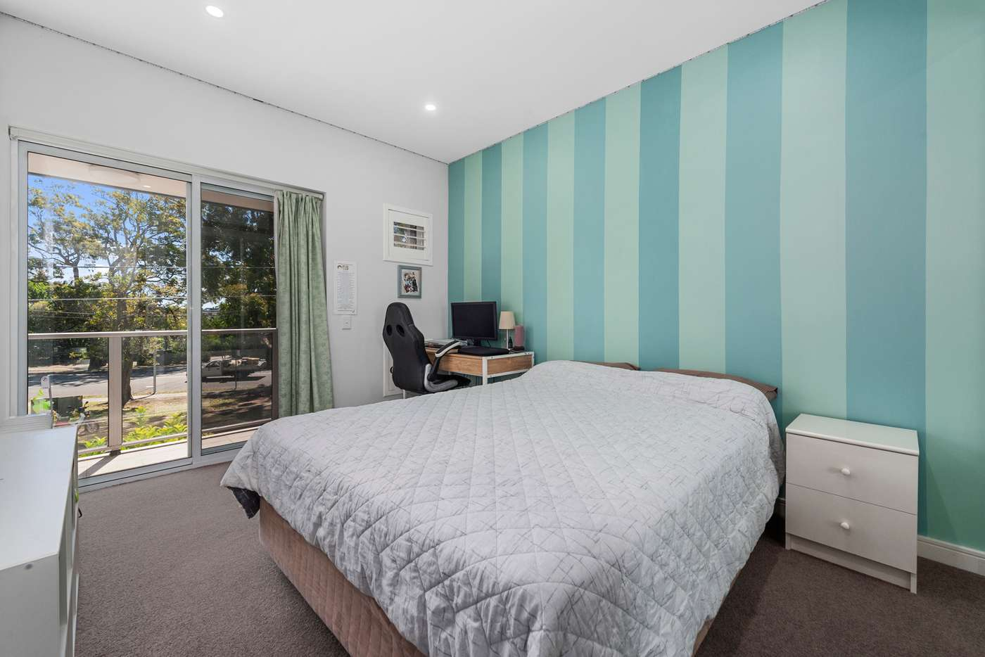 Sixth view of Homely townhouse listing, 2/1-3 Haldane Street, Asquith NSW 2077