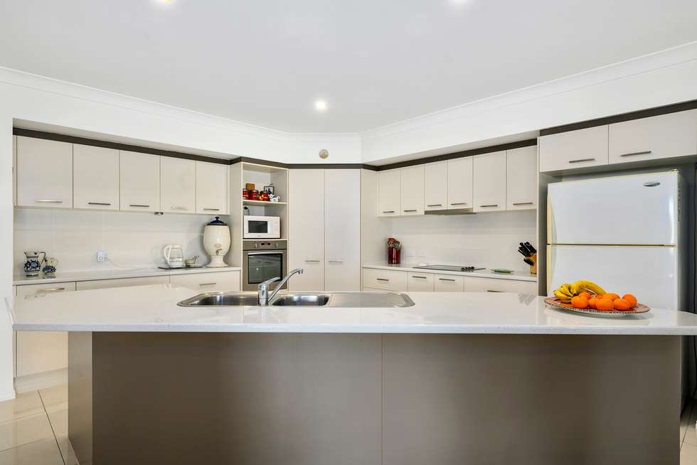 Third view of Homely house listing, 14 Torrens Way, North Boambee Valley NSW 2450
