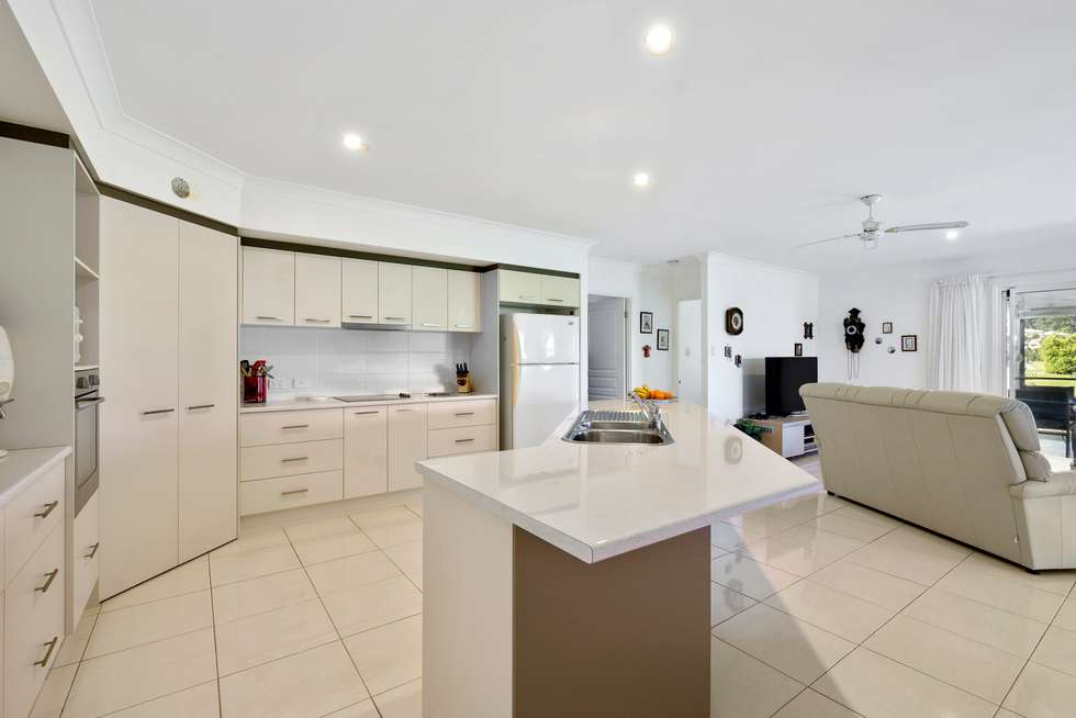 Fourth view of Homely house listing, 14 Torrens Way, North Boambee Valley NSW 2450