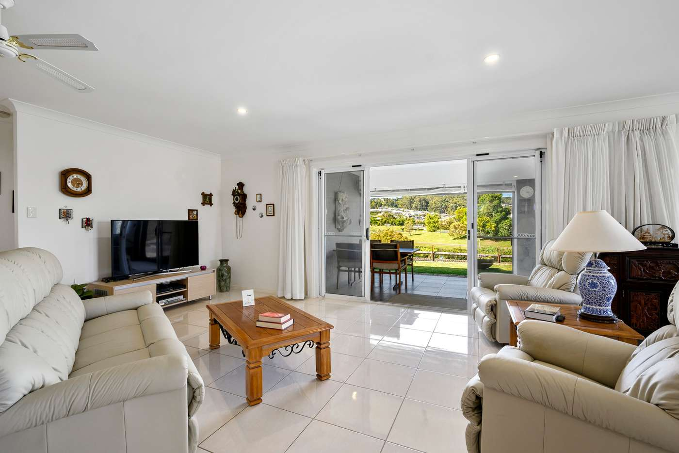 Fifth view of Homely house listing, 14 Torrens Way, North Boambee Valley NSW 2450