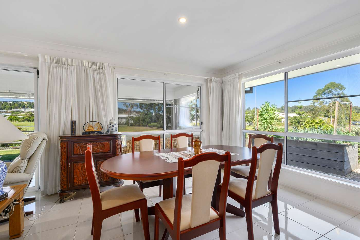 Sixth view of Homely house listing, 14 Torrens Way, North Boambee Valley NSW 2450