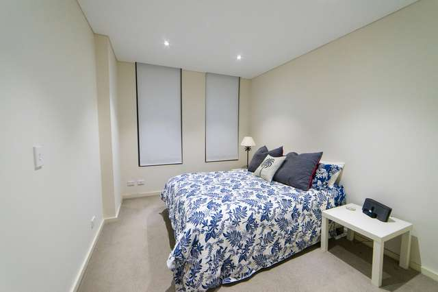 31/4-8 Angas Street, Meadowbank NSW 2114