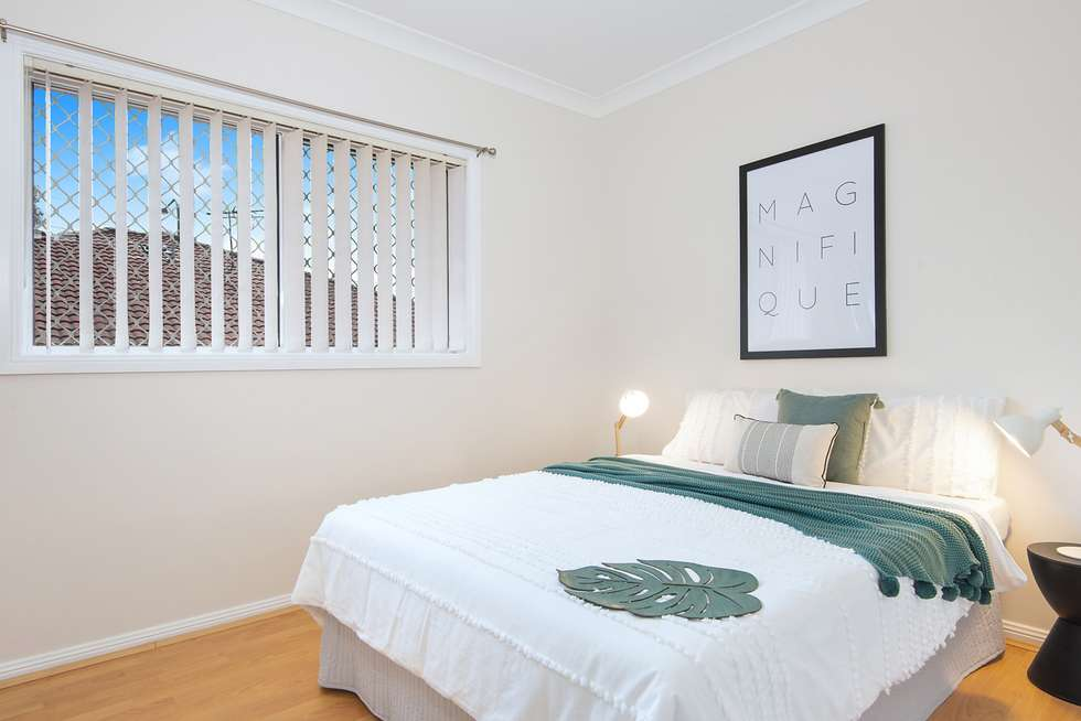 Fourth view of Homely semiDetached listing, 47A Monash Street, Wentworthville NSW 2145
