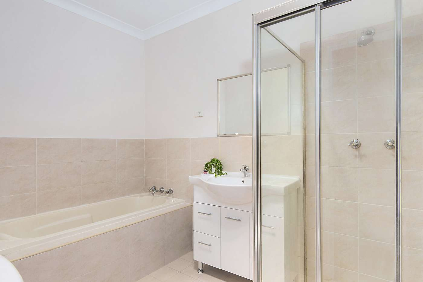 Fifth view of Homely semiDetached listing, 47A Monash Street, Wentworthville NSW 2145
