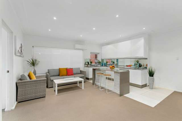 5/51 Kings Road, Brighton-le-sands NSW 2216
