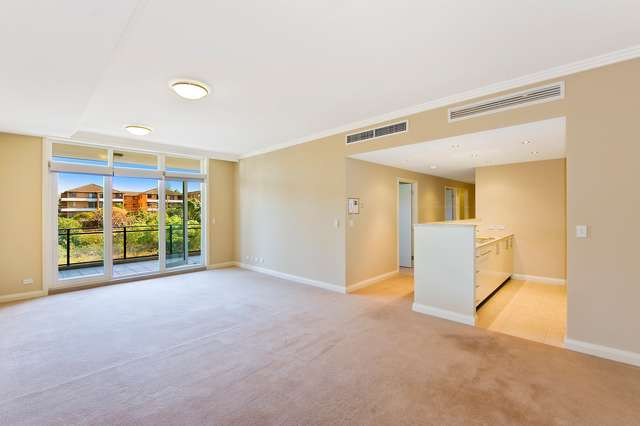16/25 Angas Street, Meadowbank NSW 2114