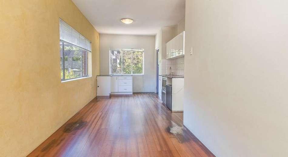 1/11 Hampden Road, North Sydney NSW 2060