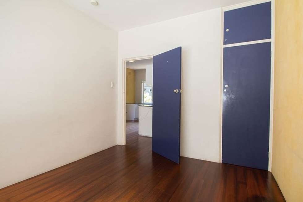 Third view of Homely apartment listing, 1/11 Hampden Road, North Sydney NSW 2060