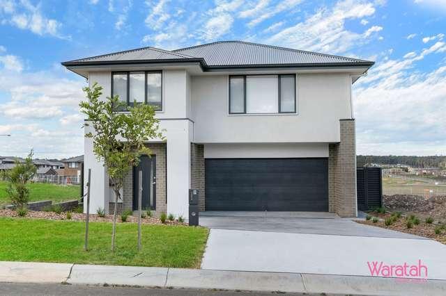 9 Cadell Street, Schofields NSW 2762