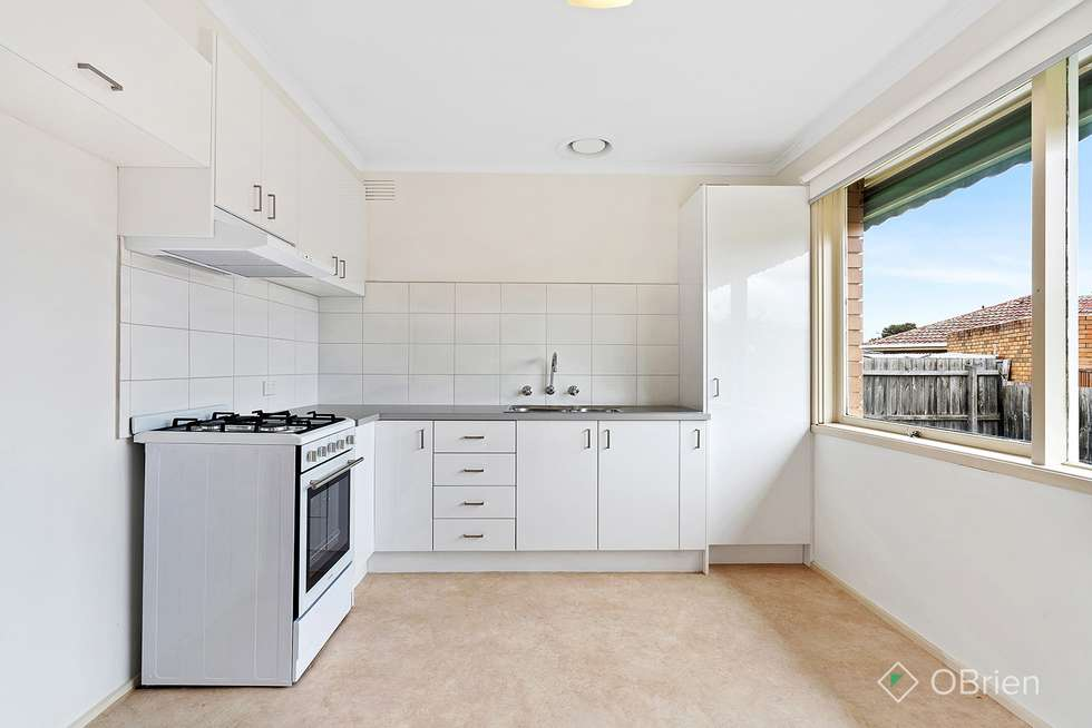 Second view of Homely unit listing, 9/29 Lightwood Road, Springvale VIC 3171