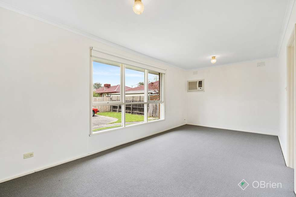 Third view of Homely unit listing, 9/29 Lightwood Road, Springvale VIC 3171