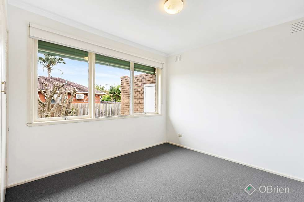 Fourth view of Homely unit listing, 9/29 Lightwood Road, Springvale VIC 3171