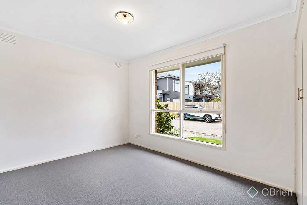 Fifth view of Homely unit listing, 9/29 Lightwood Road, Springvale VIC 3171