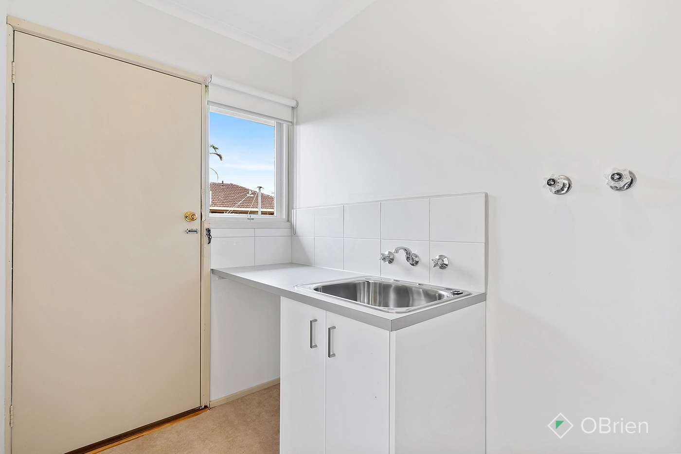 Seventh view of Homely unit listing, 9/29 Lightwood Road, Springvale VIC 3171