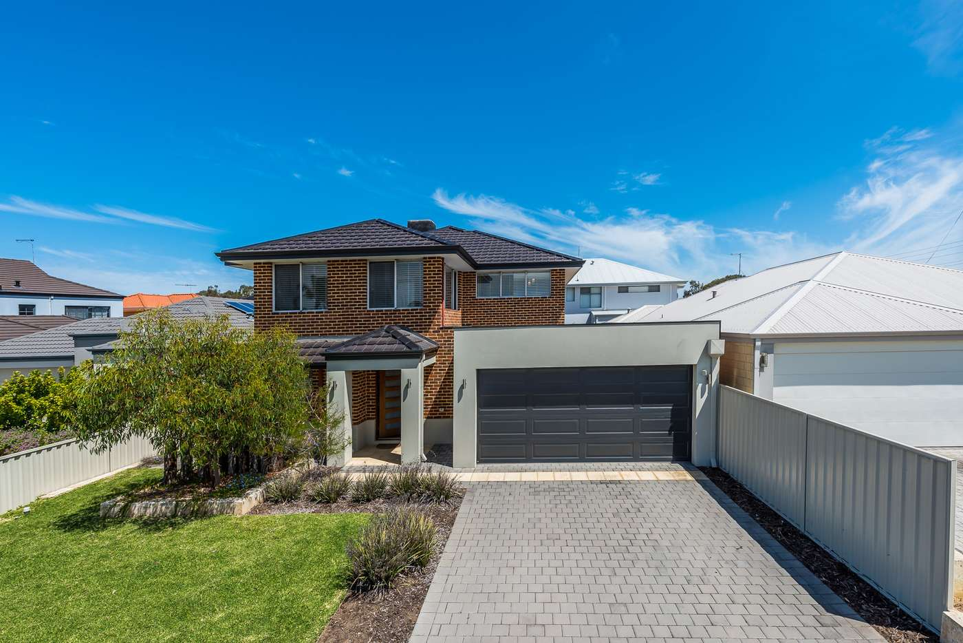 Main view of Homely house listing, 254a Odin Drive, Stirling WA 6021
