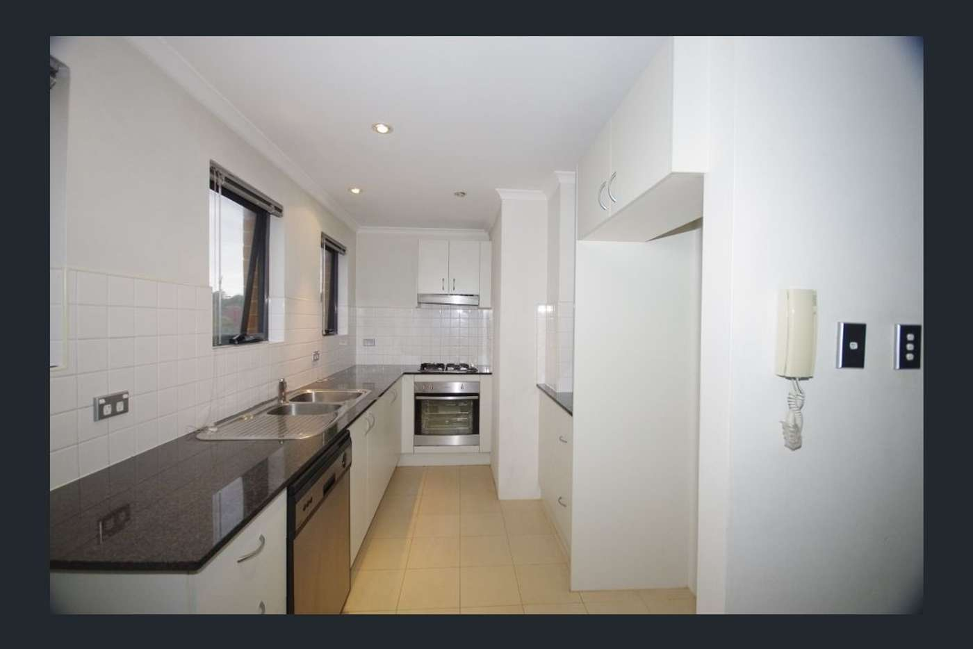 Main view of Homely apartment listing, 7/22-26 Herbert Street, West Ryde NSW 2114