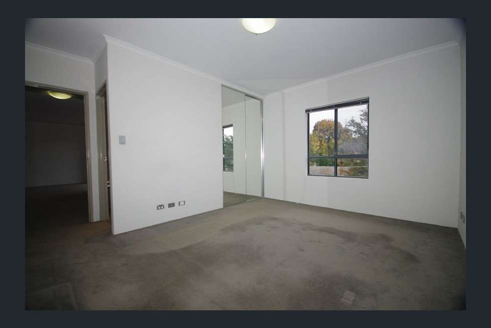Second view of Homely apartment listing, 7/22-26 Herbert Street, West Ryde NSW 2114