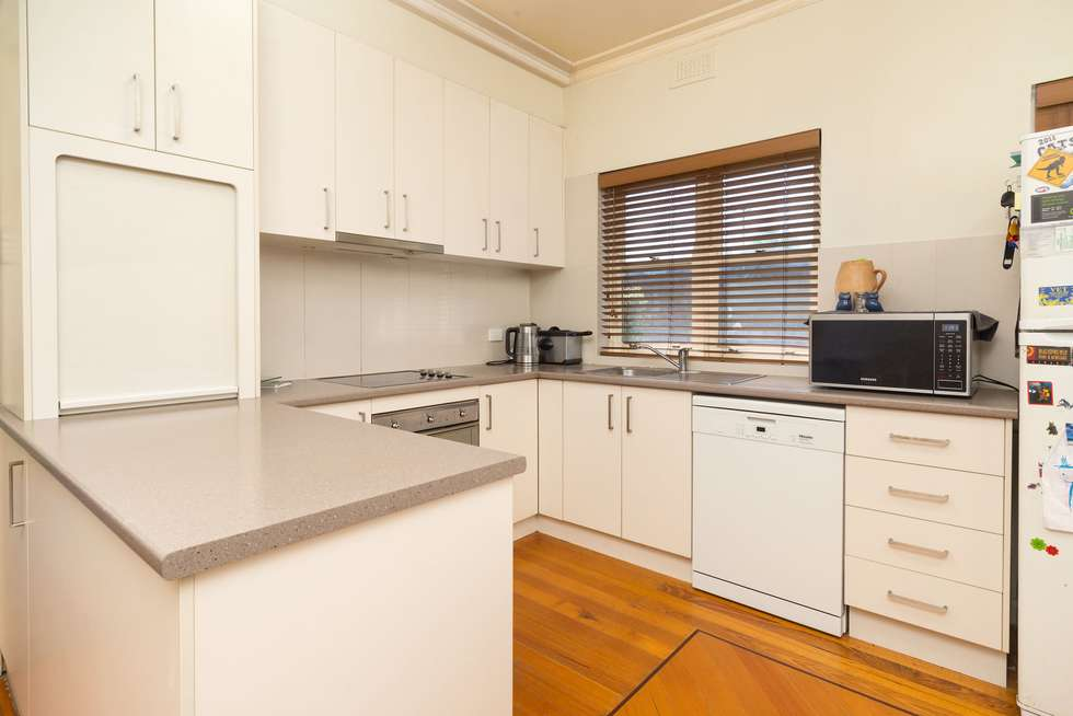 Second view of Homely house listing, 96 Lawrence Street, Wodonga VIC 3690