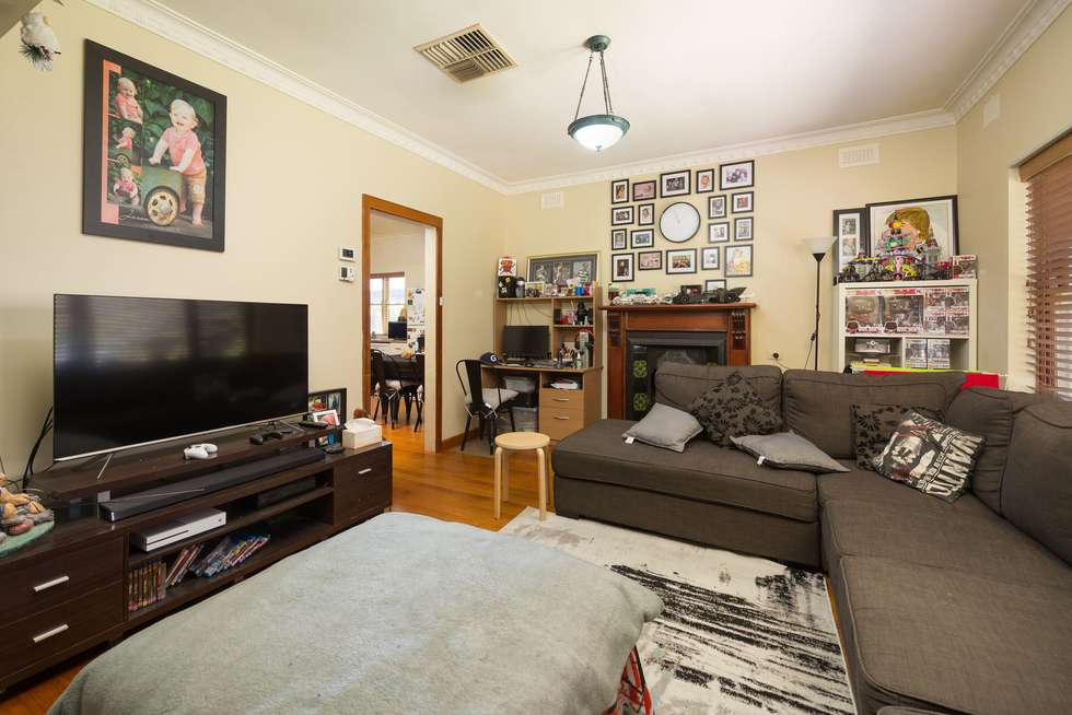 Third view of Homely house listing, 96 Lawrence Street, Wodonga VIC 3690