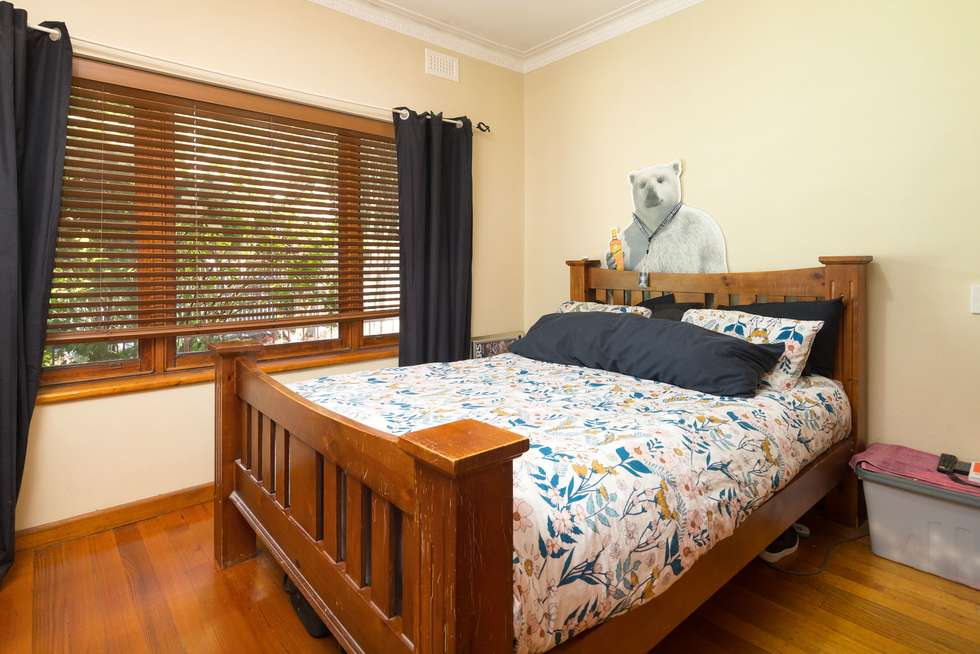 Fifth view of Homely house listing, 96 Lawrence Street, Wodonga VIC 3690
