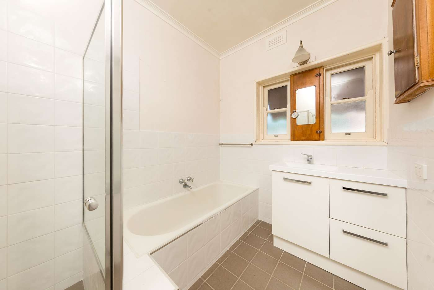 Seventh view of Homely house listing, 96 Lawrence Street, Wodonga VIC 3690