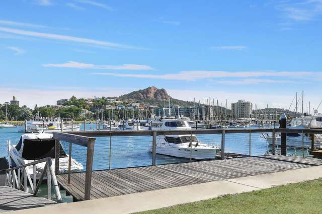 5/48-55 Sir Leslie Thiess Drive, Townsville City QLD 4810