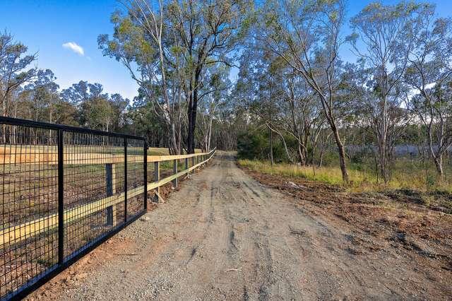 388 Tuckers Lane, Greta NSW 2334