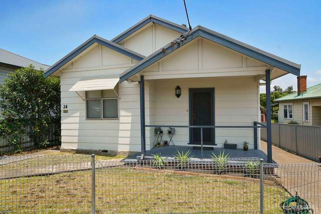 34 King Street, Waratah West NSW 2298