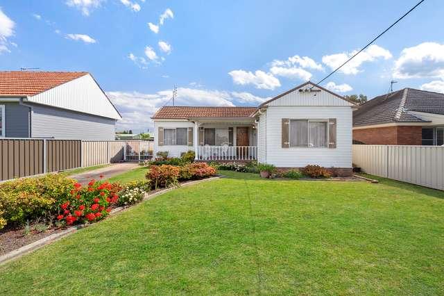 25 Walker Street, Warners Bay NSW 2282