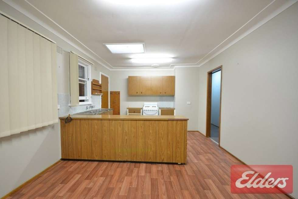 Third view of Homely house listing, 529 Wentworth Avenue, Toongabbie NSW 2146