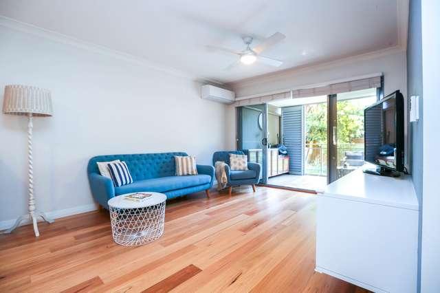 2/4-8 Burne Avenue, Dee Why NSW 2099