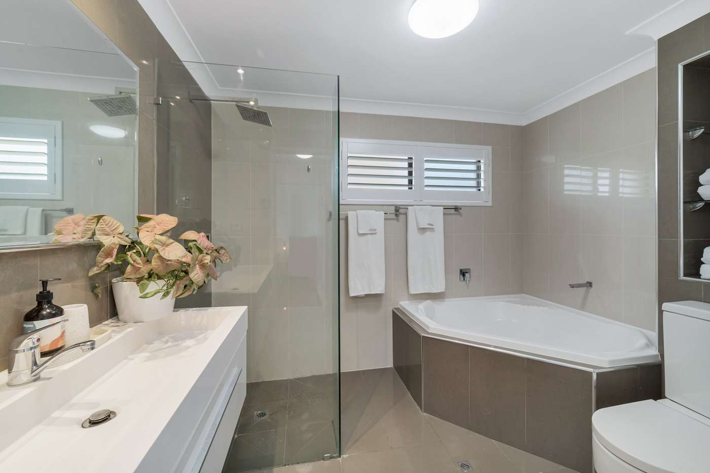 Sixth view of Homely unit listing, 9/29 Bellevue Terrace, St Lucia QLD 4067
