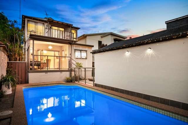 28 Bayard Street, Concord NSW 2137