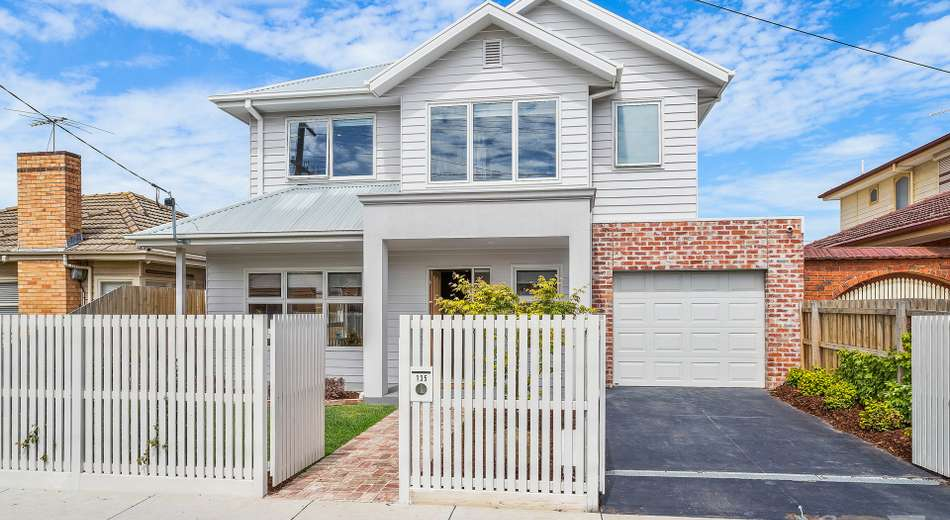 135 Suffolk Street, West Footscray VIC 3012
