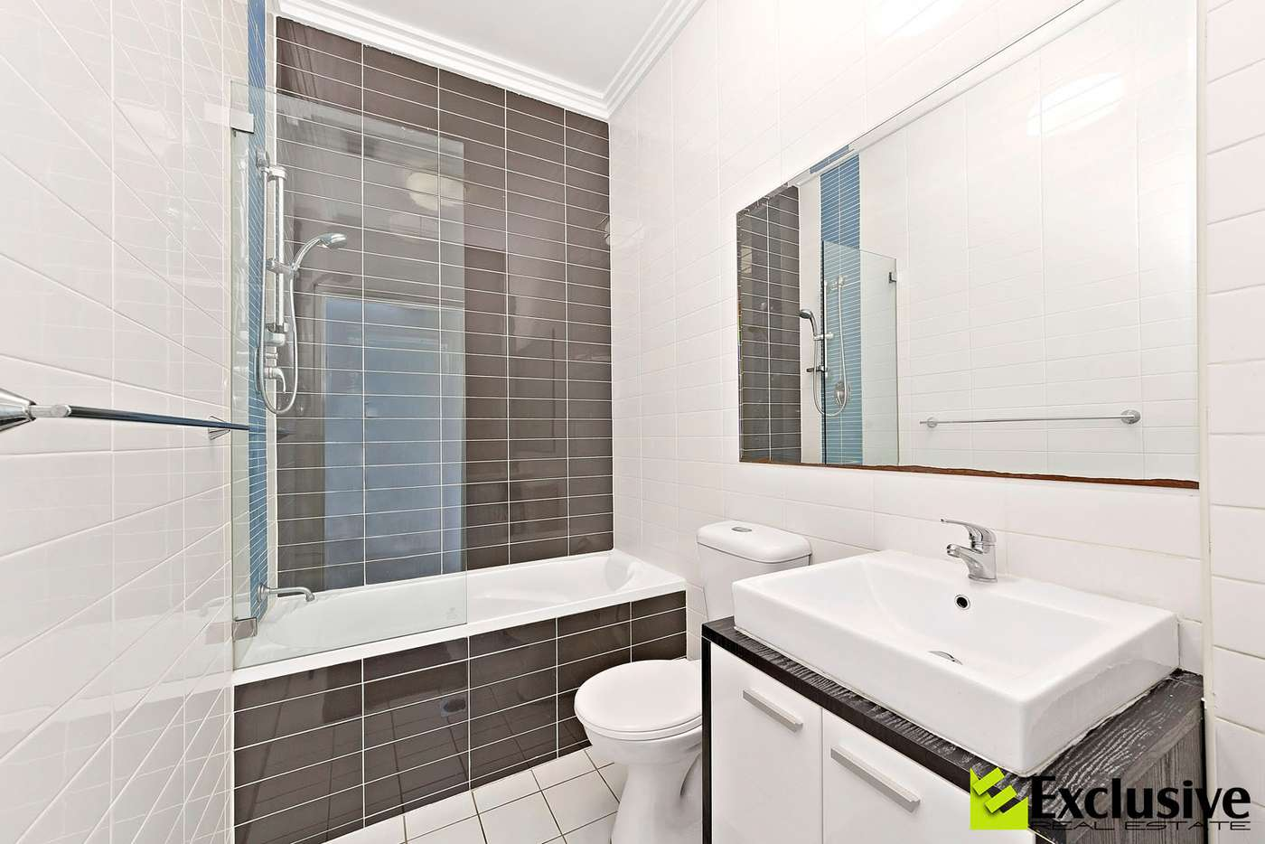 Sixth view of Homely apartment listing, 49/28 Marlborough Road, Homebush West NSW 2140