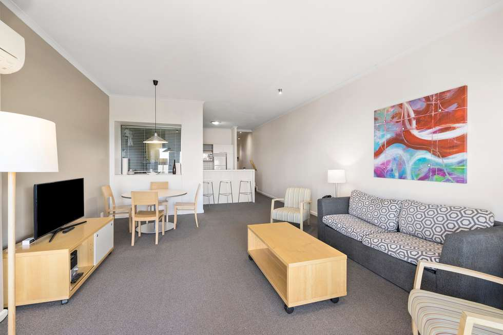 Fourth view of Homely apartment listing, G330/148-174 Mountjoy Parade, Lorne VIC 3232