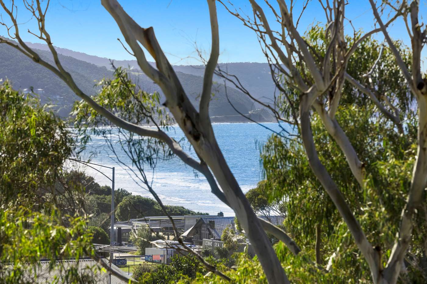 Sixth view of Homely apartment listing, G330/148-174 Mountjoy Parade, Lorne VIC 3232