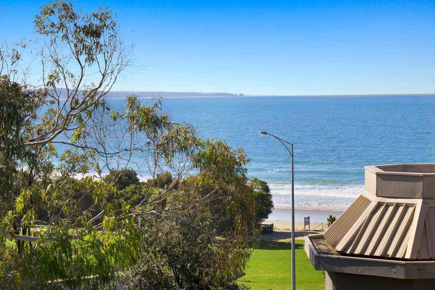 Seventh view of Homely apartment listing, G330/148-174 Mountjoy Parade, Lorne VIC 3232
