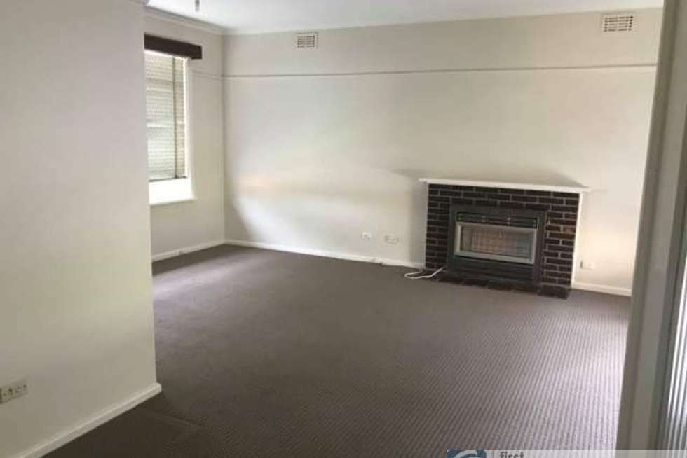 Second view of Homely unit listing, 2/4 Third Avenue, Dandenong North VIC 3175
