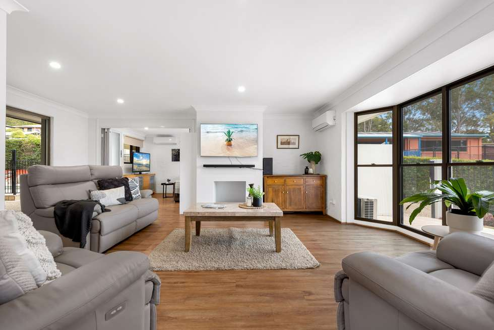 Second view of Homely house listing, 19 Agate Street, Camp Hill QLD 4152