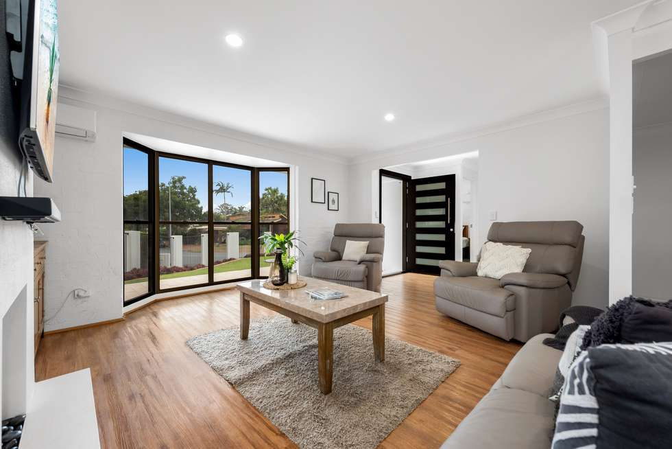 Third view of Homely house listing, 19 Agate Street, Camp Hill QLD 4152