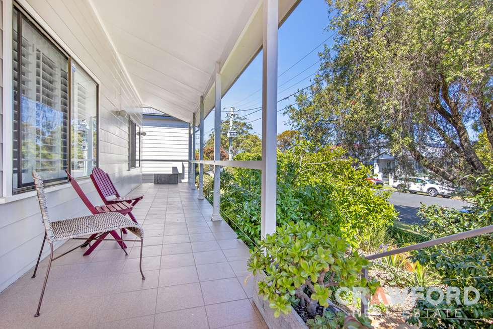 Third view of Homely house listing, 31 Russell Road, New Lambton NSW 2305