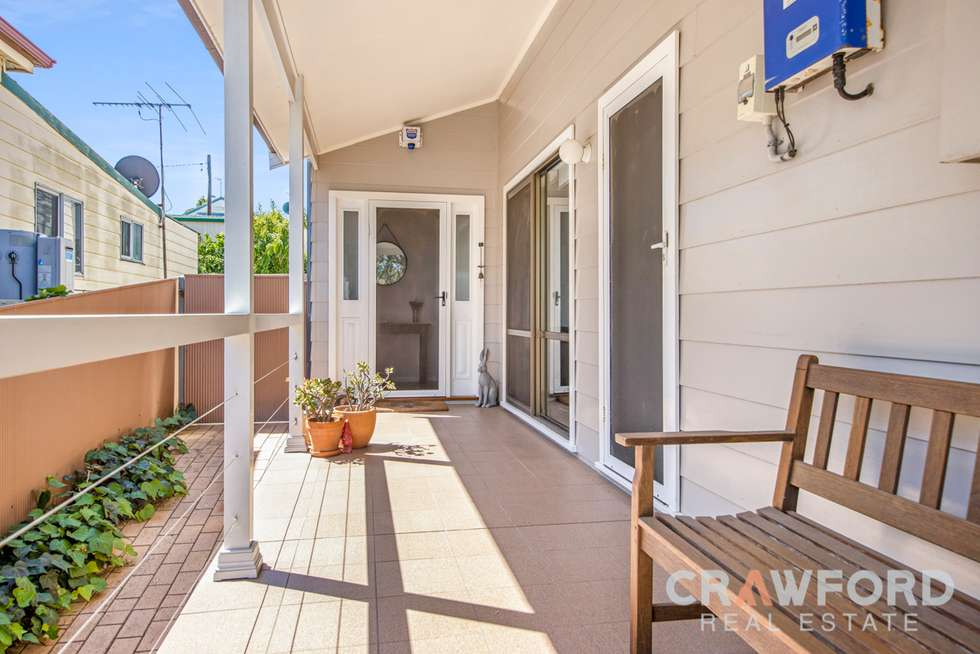 Fourth view of Homely house listing, 31 Russell Road, New Lambton NSW 2305